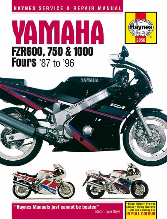 yamaha-fzr-catalog