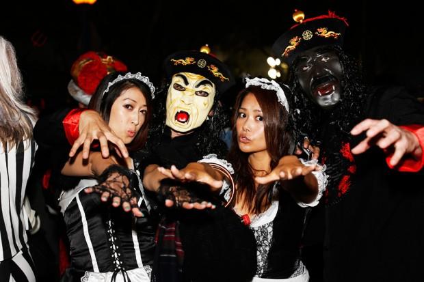 2014_halloween_10