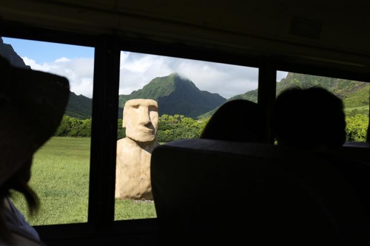 2015_hawaii_11