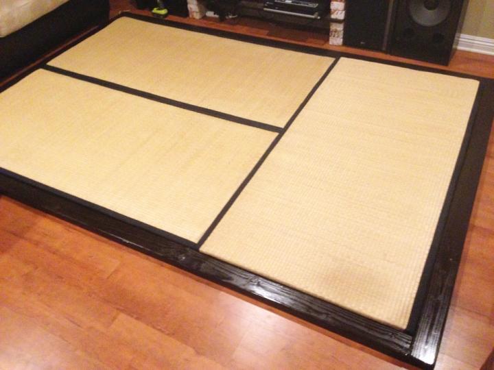 tatami_frame6
