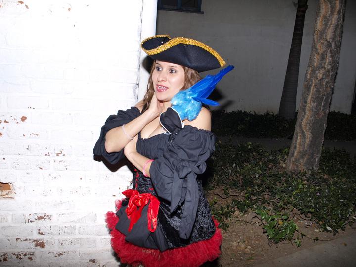 ハロウィン Halloween 2009